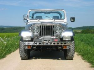 jeep_title_01